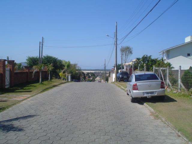 Amplo terreno residencial à venda, Ingleses, Florianópolis. de Directa Imóveis