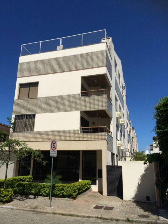 Cobertura residencial à venda, Canasvieiras, Florianópolis. de Directa Imóveis.'