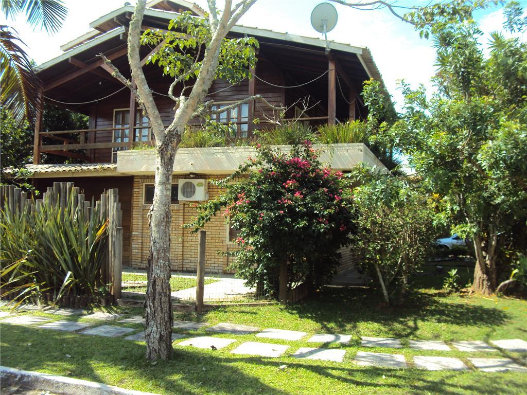 Casa residencial à venda, Jurerê Internacional, Florianópoli de Directa Imóveis