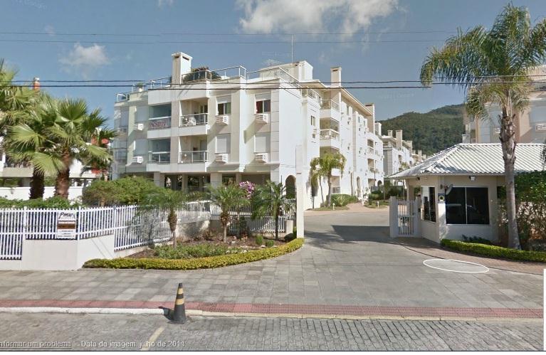 Apartamento residencial à venda, Ingleses, Florianópolis. de Directa Imóveis