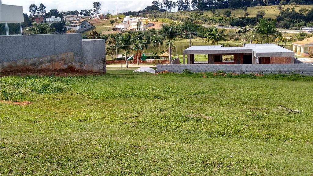 Terreno, Medeiros, Jundiaí (TE0194) - Foto 6
