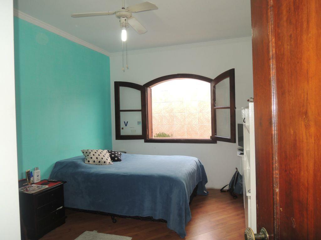Casa 3 Dorm, Jardim da Fonte, Jundiaí (CA0802) - Foto 7