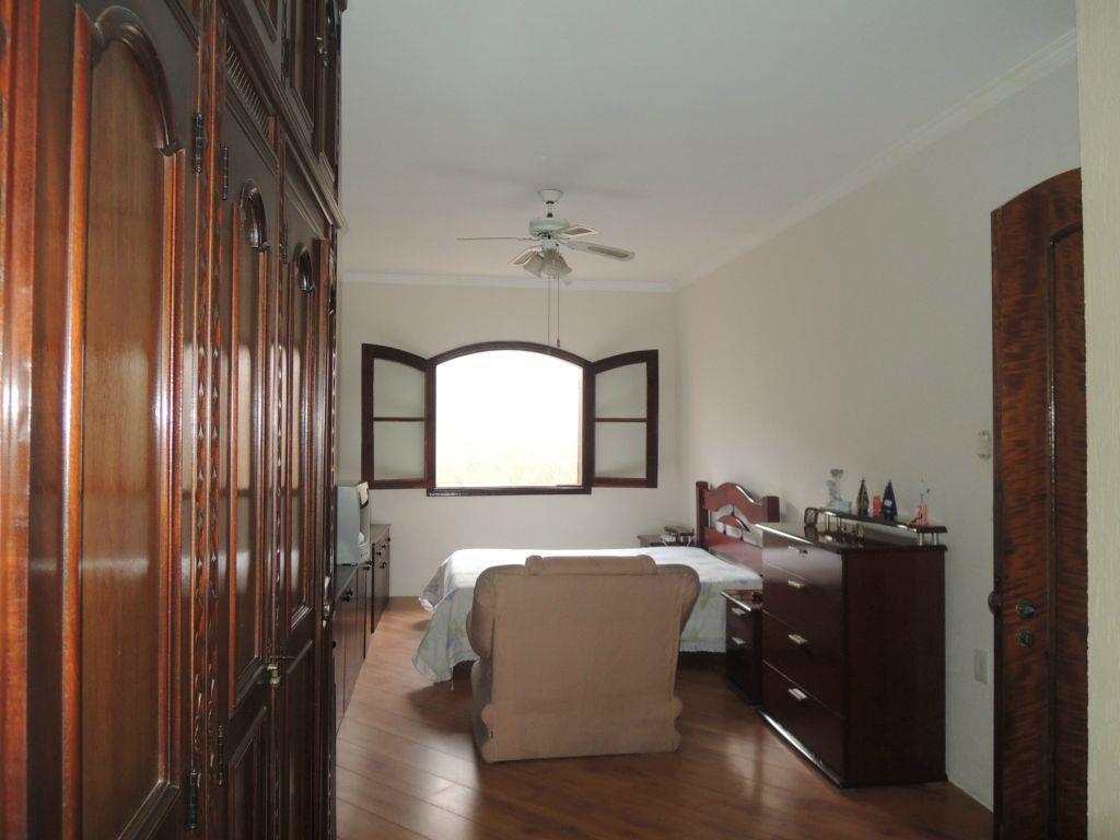 Im�vel: Yarid Consultoria Imobiliaria - Casa 3 Dorm