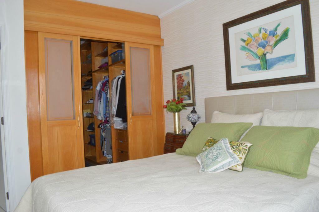 Apto 3 Dorm, Vila das Hortências, Jundiaí (AP0782) - Foto 4