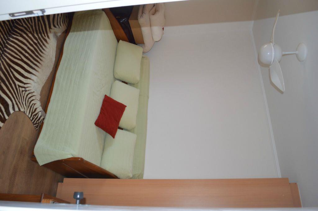 Apto 3 Dorm, Vila das Hortências, Jundiaí (AP0782) - Foto 6