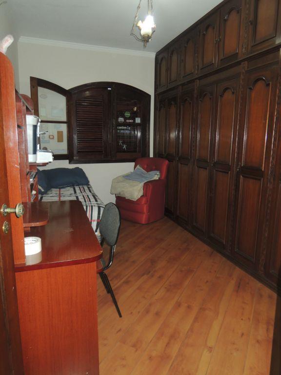 Casa 3 Dorm, Jardim da Fonte, Jundiaí (CA0802) - Foto 6