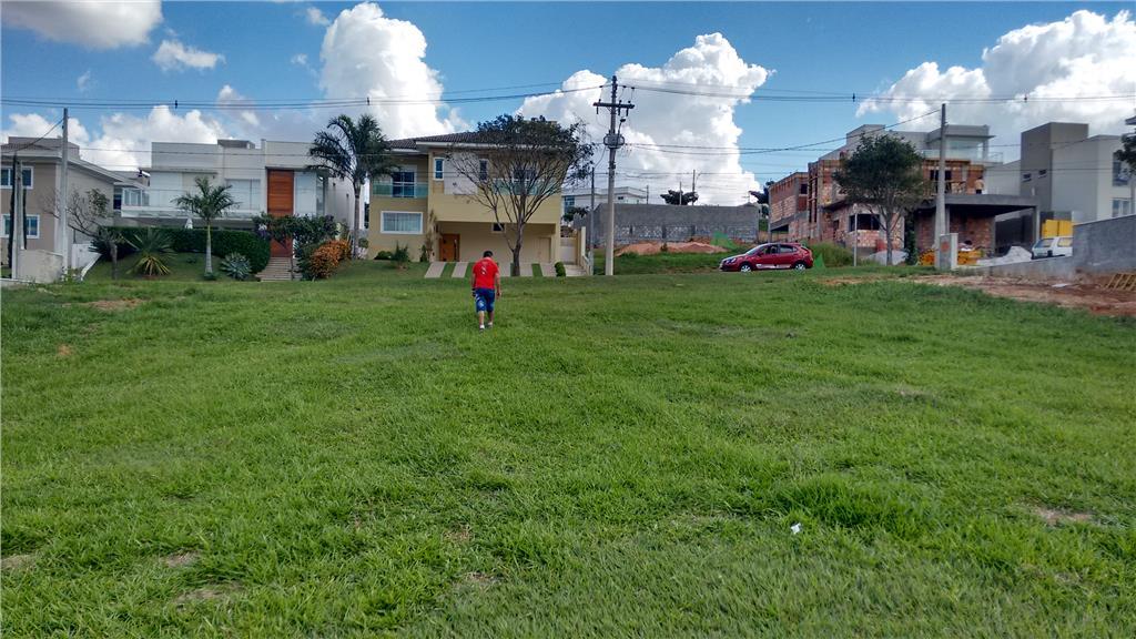 Terreno, Medeiros, Jundiaí (TE0194) - Foto 5
