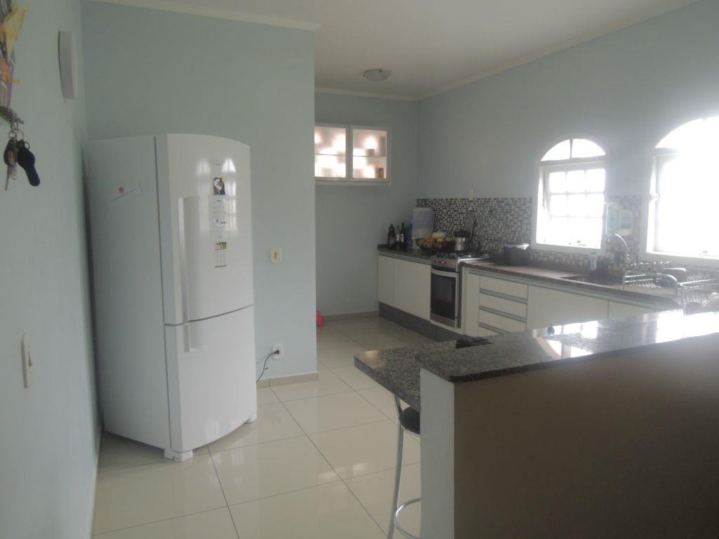 Total Imóveis - Casa 3 Dorm, Jardim Caçula - Foto 2
