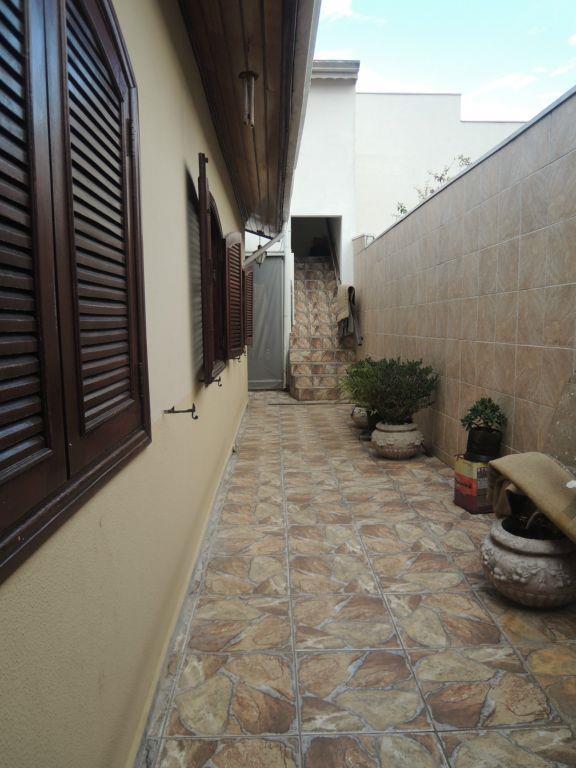 Casa 3 Dorm, Jardim da Fonte, Jundiaí (CA0802) - Foto 10