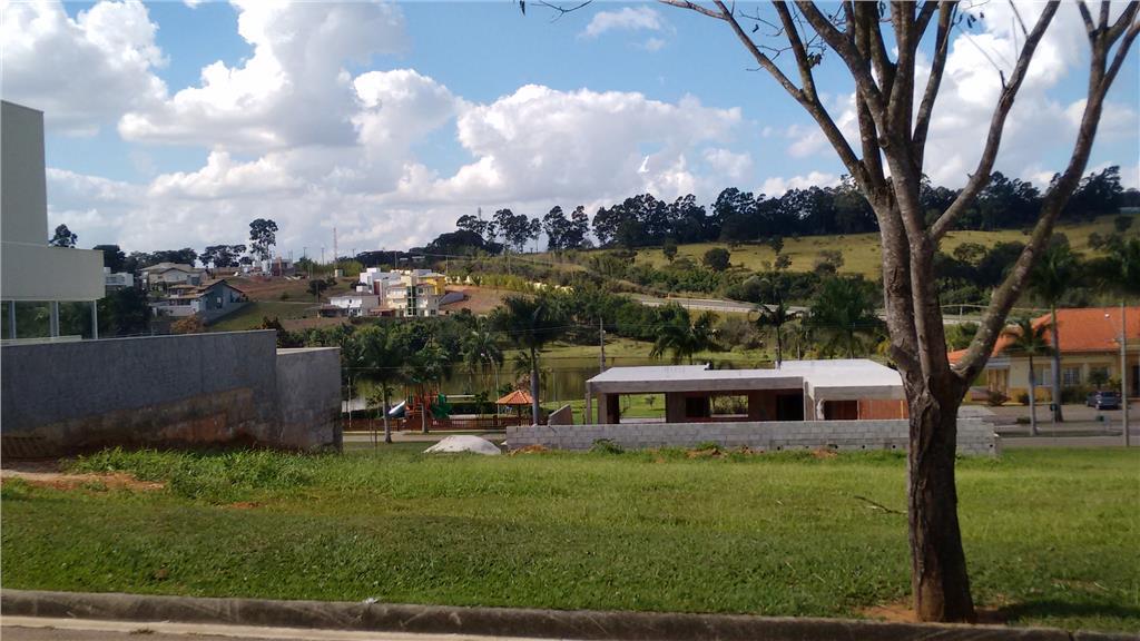 Terreno, Medeiros, Jundiaí (TE0194) - Foto 7