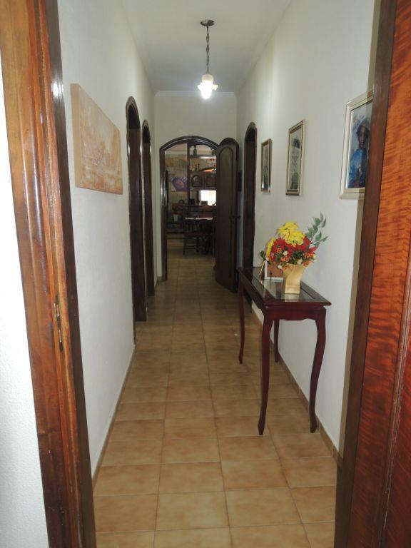 Casa 3 Dorm, Jardim da Fonte, Jundiaí (CA0802) - Foto 5