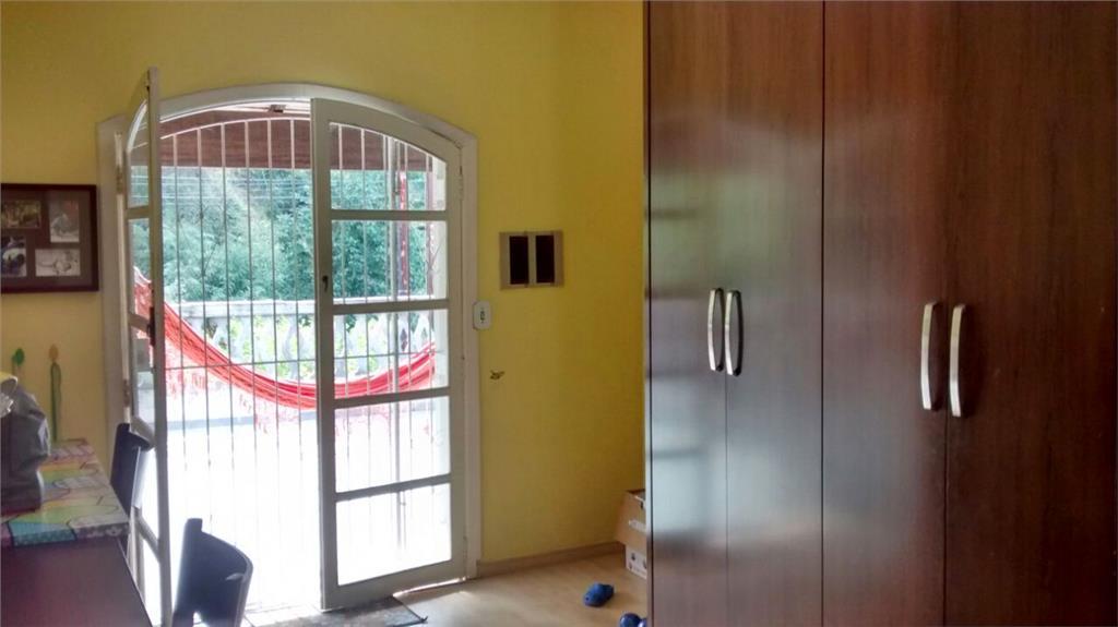 Total Imóveis - Casa 3 Dorm, Jardim Caçula - Foto 5
