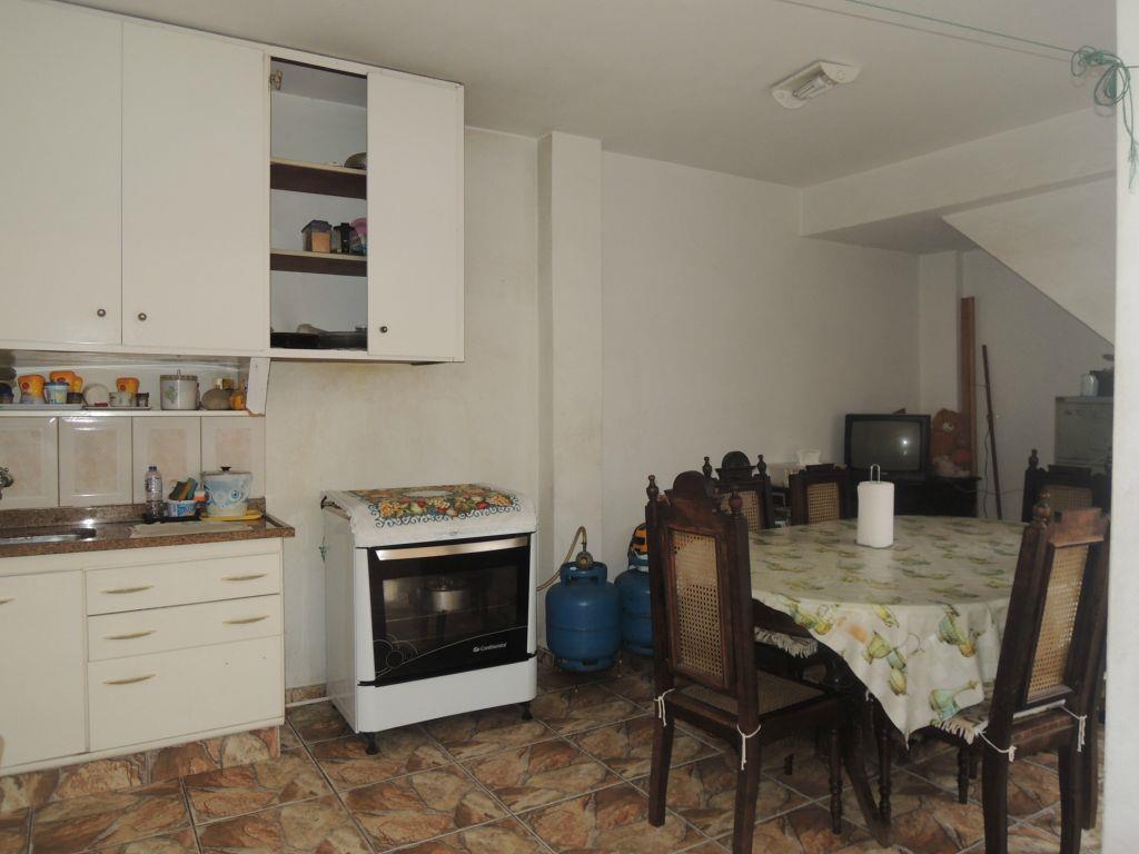 Casa 3 Dorm, Jardim da Fonte, Jundiaí (CA0802) - Foto 11