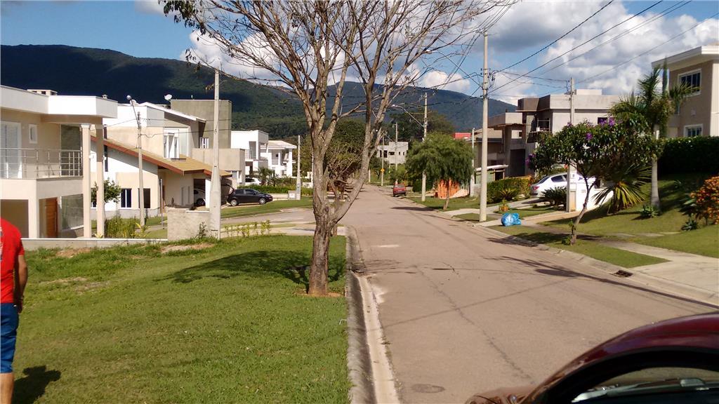 Terreno, Medeiros, Jundiaí (TE0194) - Foto 8