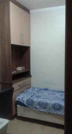 Casa 3 Dorm, Jardim das Tulipas, Jundiaí (CA0966) - Foto 3