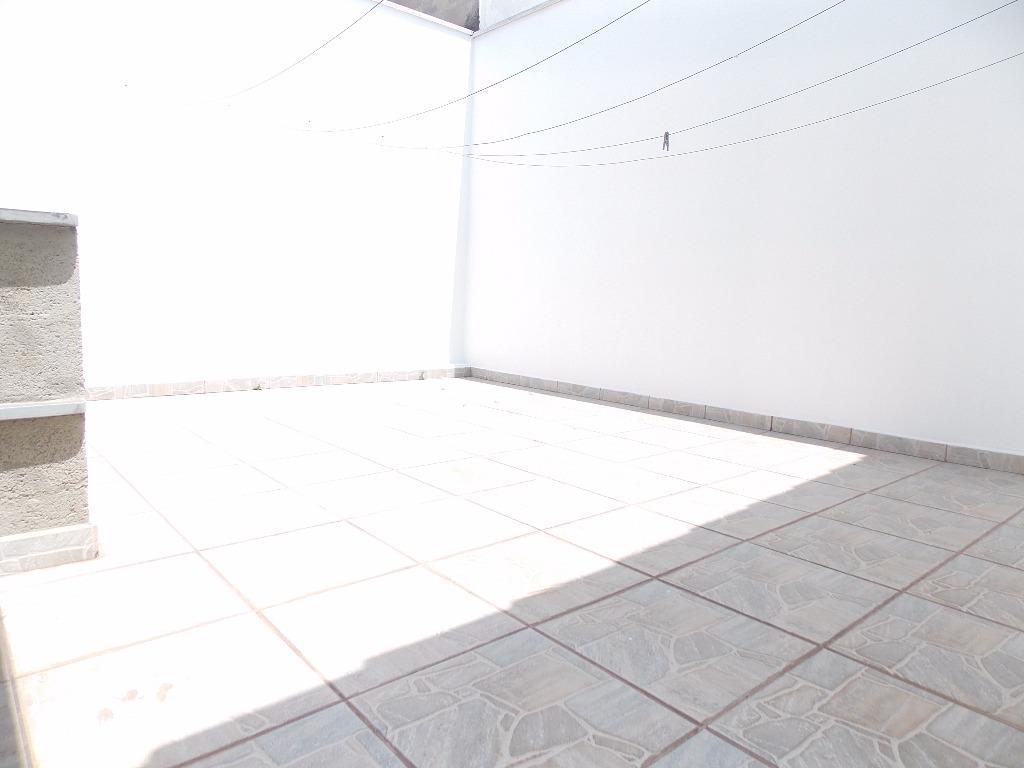 Casa 3 Dorm, Vila Liberdade, Jundiaí (CA0932) - Foto 20