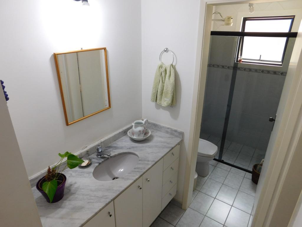 Apto 3 Dorm, Vila das Hortências, Jundiaí (AP1027) - Foto 6