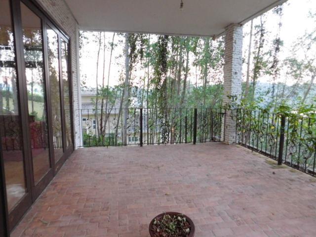 Casa 5 Dorm, Serra dos Cristais, Cajamar (CA1028) - Foto 20
