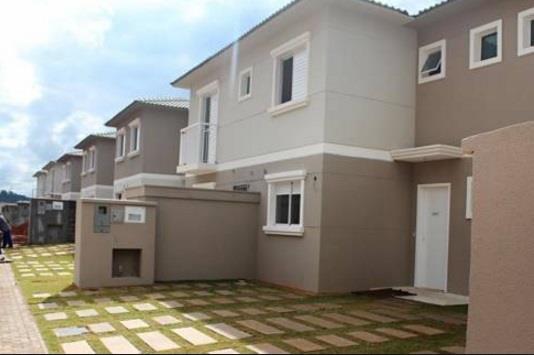 [Casa residencial para venda e locação, Vintage, Engordadouro, Jundiaí - CA0957.]