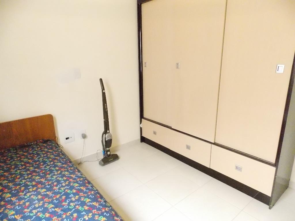 Casa 3 Dorm, Jardim Marambaia, Jundiaí (CA1011) - Foto 7