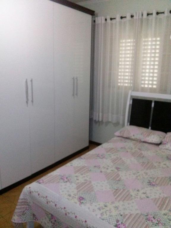 Casa 3 Dorm, Jardim Tamoio, Jundiaí (CA0934) - Foto 15