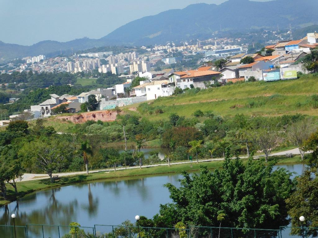 Yarid Consultoria Imobiliaria - Apto 2 Dorm - Foto 4