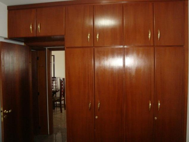 Apto 3 Dorm, Centro, Jundiaí (AP1047) - Foto 5