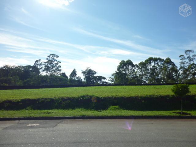 [Terreno  residencial à venda, Bairro Itapema, Itatiba.]