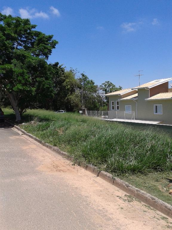 Terreno, Pinheirinho, Vinhedo (TE0239) - Foto 9