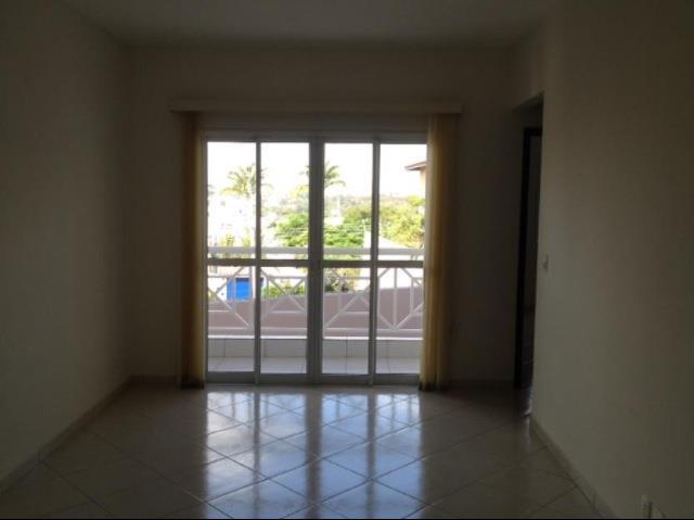 [Apartamento  residencial para venda e locação, Jardim Quintas das Videiras, Jundiaí.]
