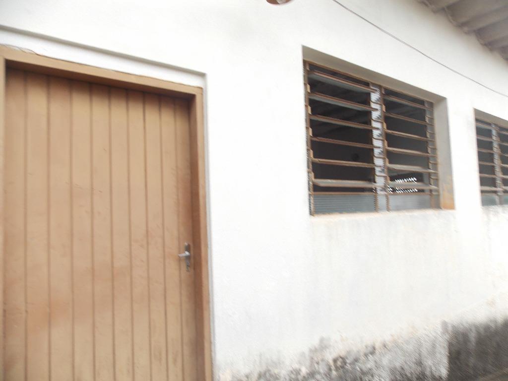 Casa 1 Dorm, Vila Comercial, Jundiaí (CA0759) - Foto 4