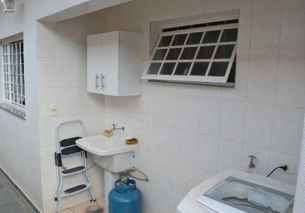 Casa 2 Dorm, Parque da Represa, Jundiaí (CA0939) - Foto 8