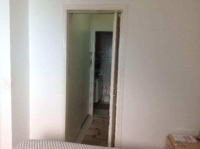 Casa 3 Dorm, Parque da Represa, Jundiaí (CA0922) - Foto 18