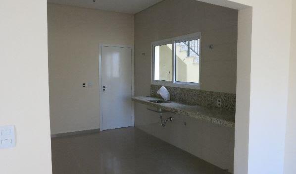 Casa 3 Dorm, Terras de Gênova, Jundiaí (CA0941) - Foto 5