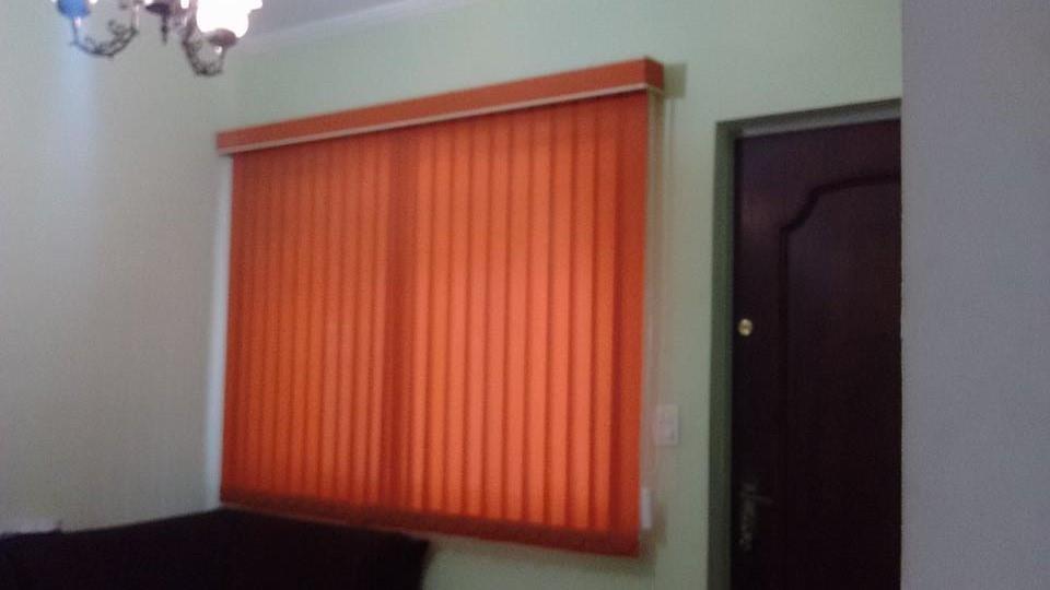 Apto 1 Dorm, Centro, Jundiaí (AP1064)