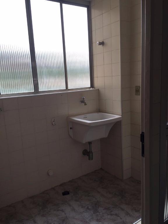 Apto 3 Dorm, Vila Aparecida, Jundiaí (AP1135) - Foto 3