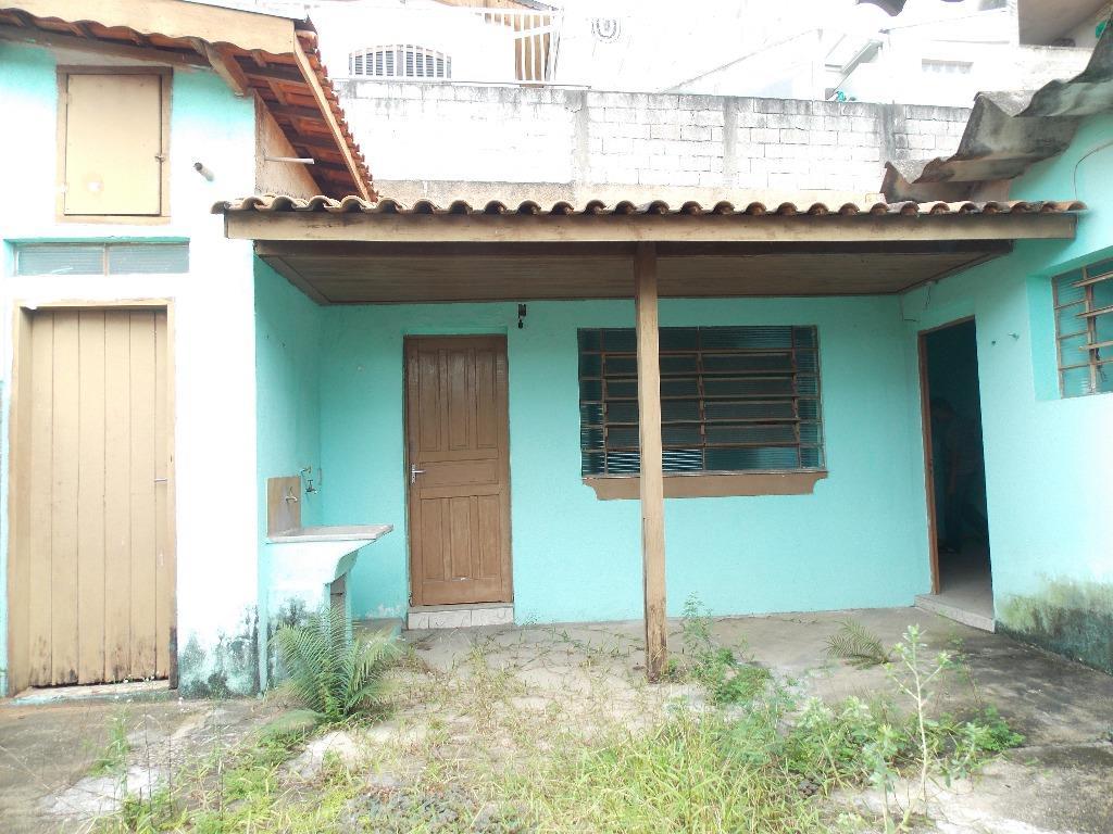 Casa 1 Dorm, Vila Comercial, Jundiaí (CA0759) - Foto 8