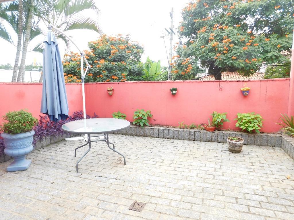 Casa 3 Dorm, Chácara Urbana, Jundiaí (CA0994) - Foto 18