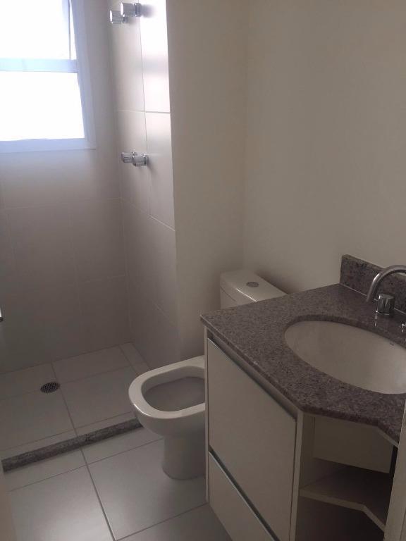 Yarid Consultoria Imobiliaria - Apto 3 Dorm - Foto 9
