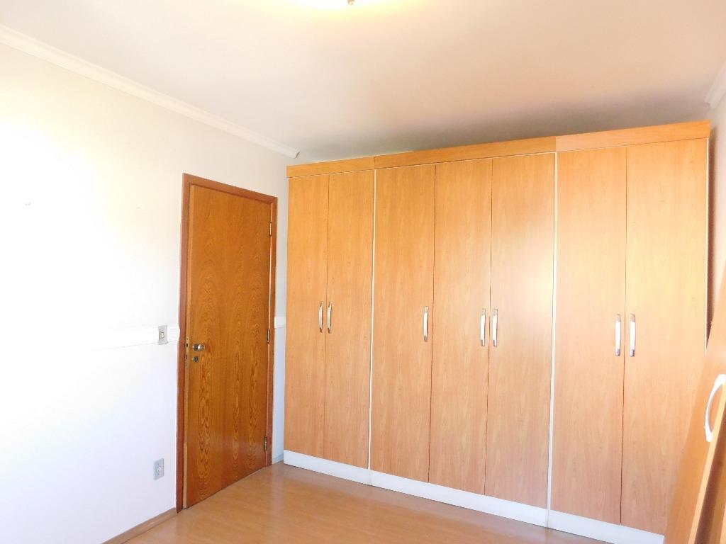 Apto 3 Dorm, Vila Boaventura, Jundiaí (AP1066) - Foto 5
