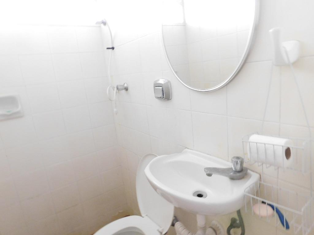 Casa 3 Dorm, Chácara Urbana, Jundiaí (CA0994) - Foto 14