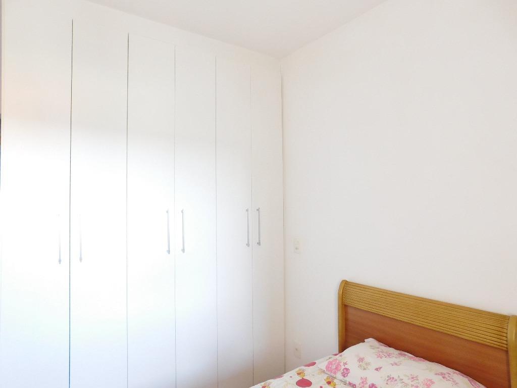 Casa 3 Dorm, Terras de Gênova, Jundiaí (CA0996) - Foto 10