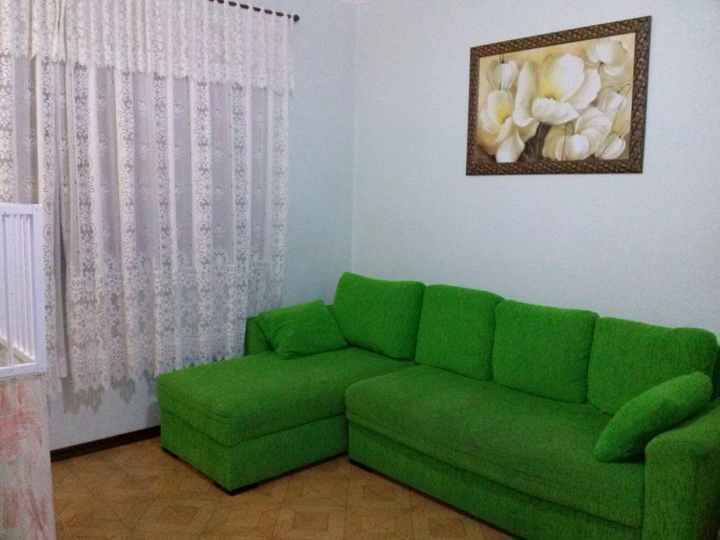 Casa 3 Dorm, Jardim Tamoio, Jundiaí (CA0934) - Foto 8