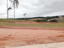 Terreno, Medeiros, Jundiaí (TE0227)