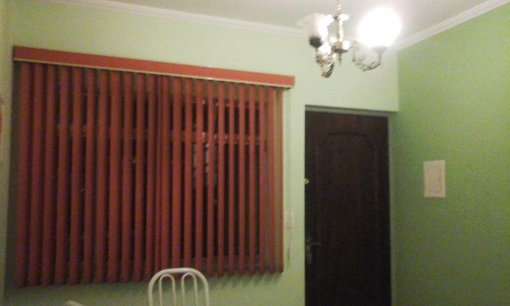Apto 1 Dorm, Centro, Jundiaí (AP1064) - Foto 18