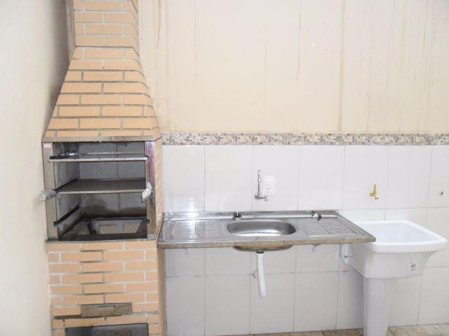 Casa 3 Dorm, Parque Residencial Jundiaí, Jundiaí (CA0920) - Foto 11