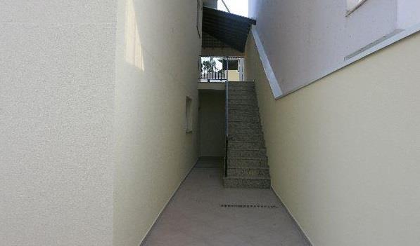 Casa 3 Dorm, Terras de Gênova, Jundiaí (CA0941) - Foto 7