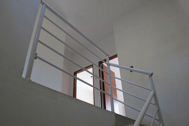 Casa 3 Dorm, Vila das Hortências, Jundiaí (CA0945) - Foto 4