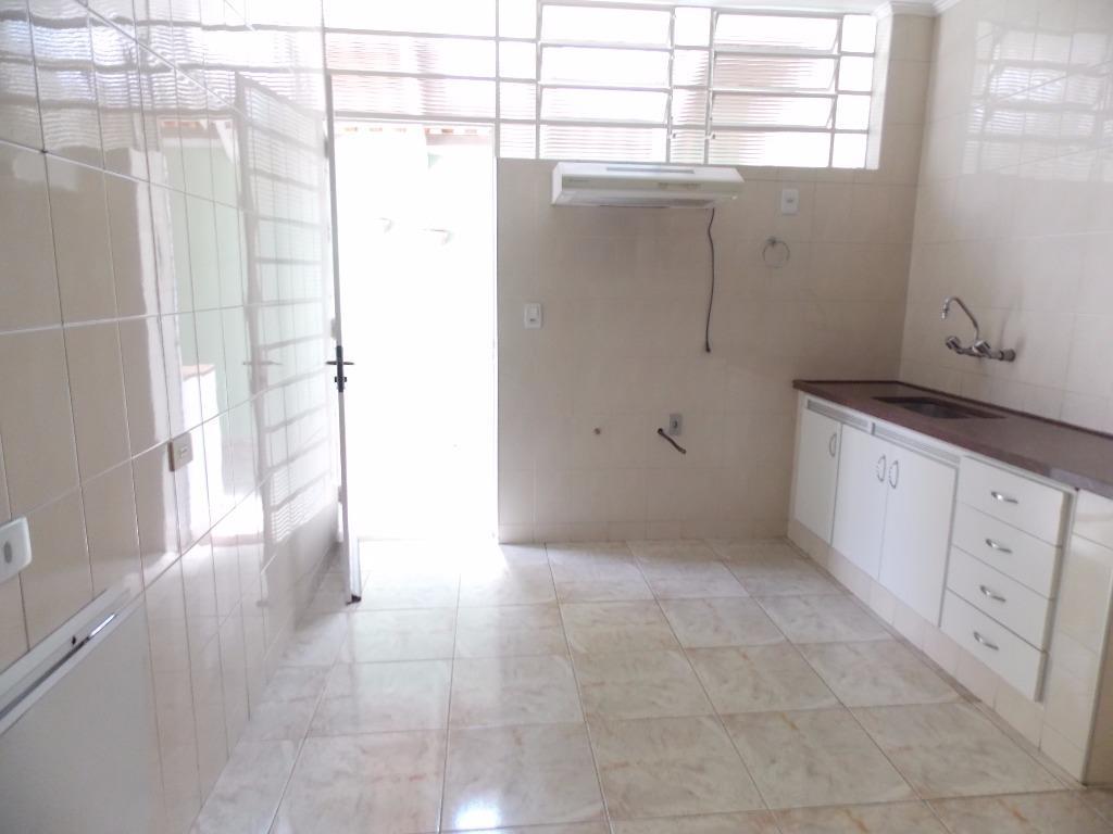 Casa 3 Dorm, Vila Liberdade, Jundiaí (CA0932) - Foto 9