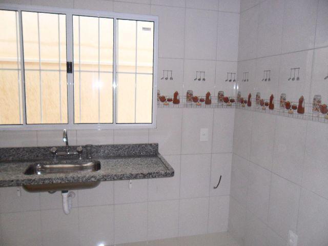 Casa 3 Dorm, Parque Residencial Jundiaí, Jundiaí (CA0920) - Foto 4